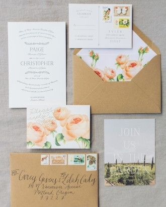 http://onlineweddinginvitations.net
