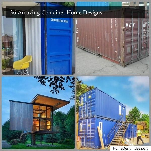 Container Home Design Software By Chief Architect In 2020 Container House Design Container House Plans Shipping Container House Plans