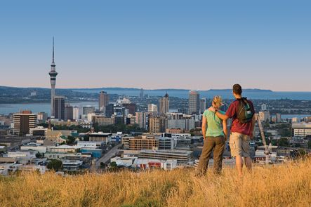 See Auckland City highlights including beautiful beaches, panoramic views from several Auckland volcanoes and the exceptional Auckland Museum in half a day. TIME UNLIMITED TOURS.