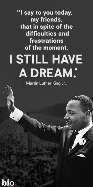 Mlk Quotes I Have A Dream Speech: Best 25+ 50th Anniversary Quotes Ideas That You Will Like