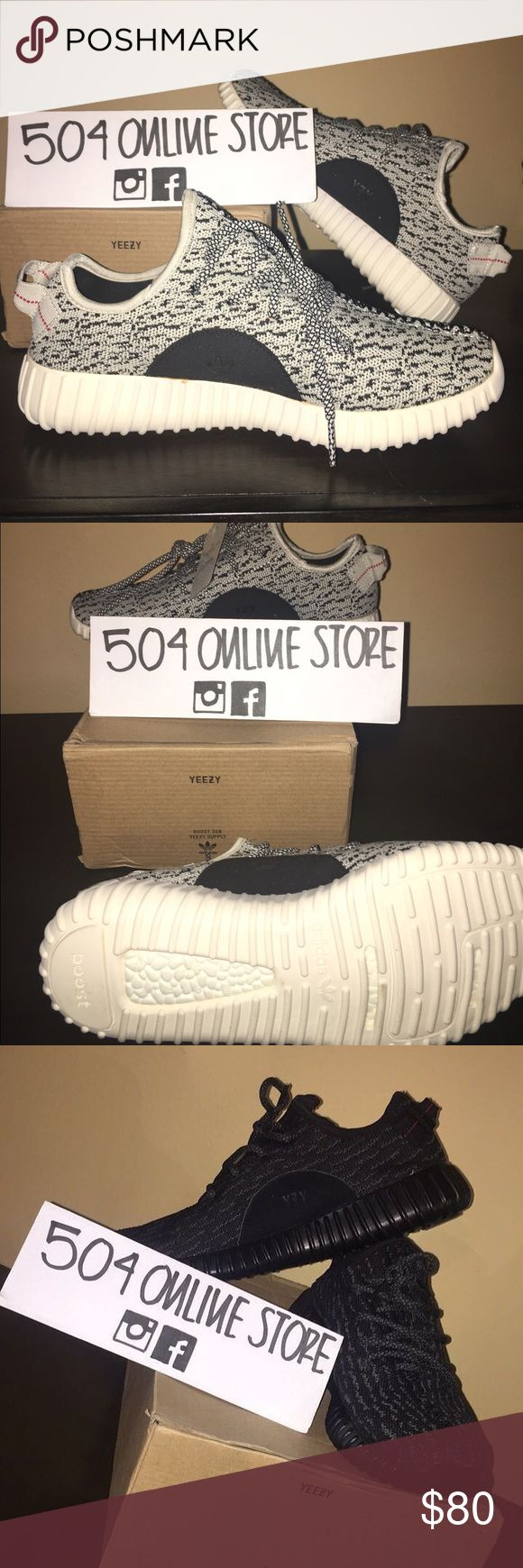 3d6698ea8a61f yeezy boost 350 turtle dove restore adidas yeezy for sale usa