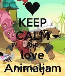 animal jam - Google Search