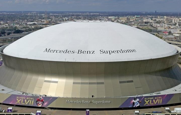 169 best new orleans la images on pinterest louisiana for Hotels near the mercedes benz superdome