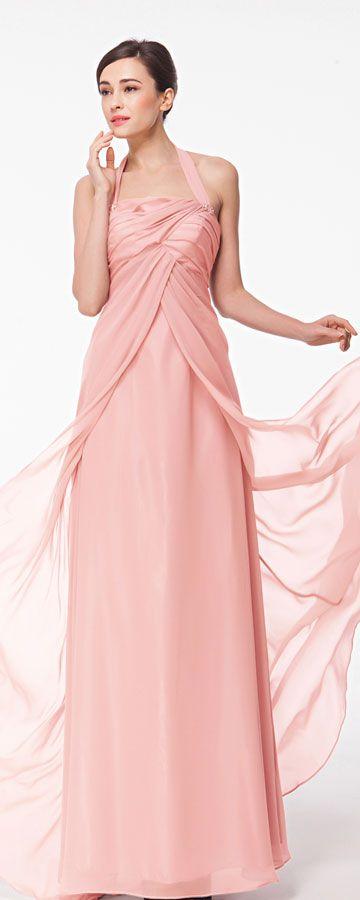 Dress abendkleider & brautkleider verkauf & verleih – Beliebte ...