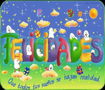 tarjetas de cumpleanos para facebook | 25593d1319693298-tarjetas-de-cumpleanos-tarjetas-cumpleaneras-animada ...