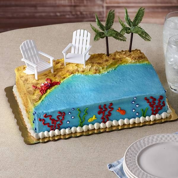 Best 25 Publix cake prices ideas on Pinterest Rosebud cakes
