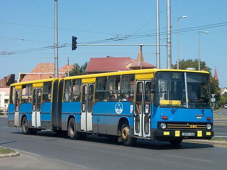 BPY-149