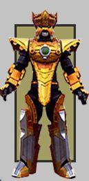 I searched for power rangers operation overdrive sentinel knight images on Bing and found this from http://galaxyofchaos.wikia.com/wiki/File:Proo-rg-sentinel_knight_ranger.jpg