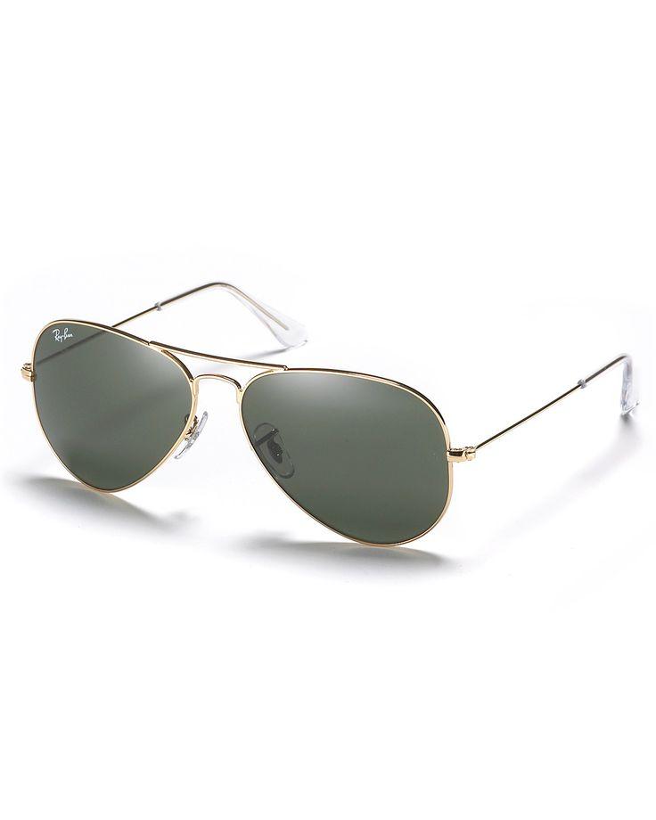 Cheap Aviator Sunglasses 2017