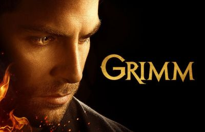 Grimm Says Goodbye With Final Season Premiering January 2017