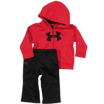 kid boy under armour | Amazoncom Under Armour Kids Baby Clothing Accessories | Personal Blog