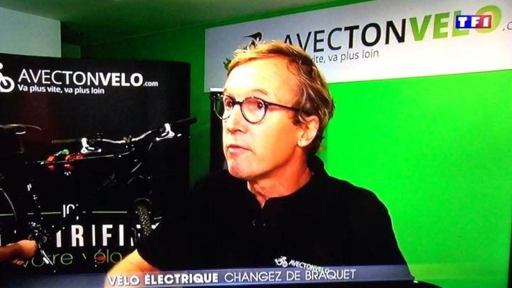Journal TF1