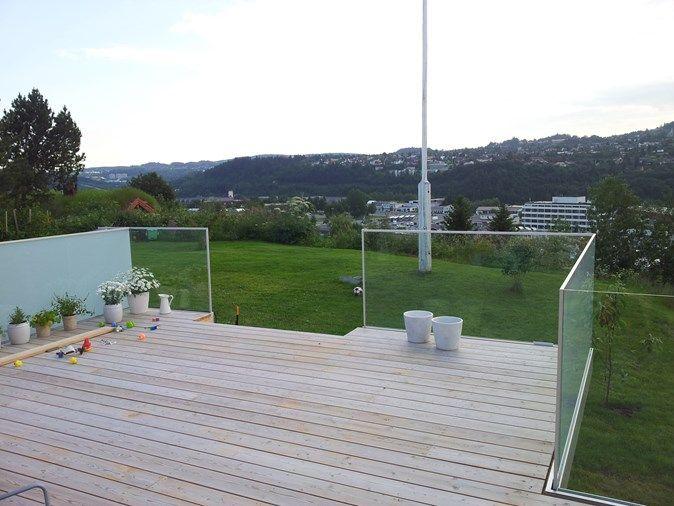store glassflater rekkverk til veranda porch glass rekkverk - 2012-07-06 20.23.12.jpg - 2rgeir
