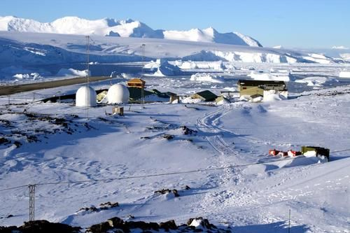 Punta Arenas is the capital city of Chile's southernmost region, Magallanes and Antartica Chilena. It is a best place for those who wants adventure. Plan a trip with