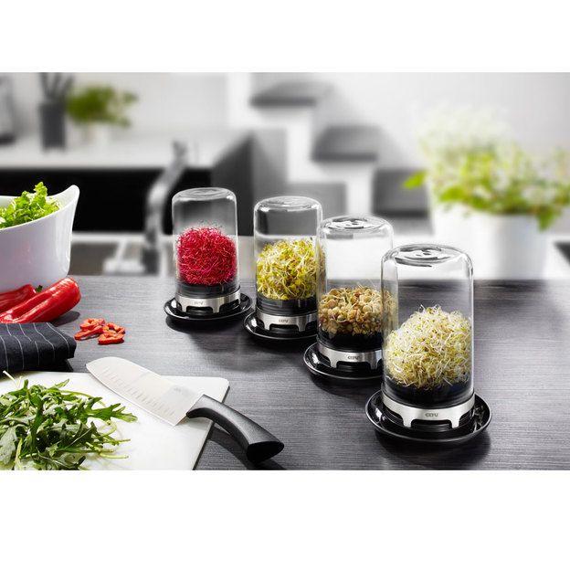 87 besten coole Küchen Gadgets zum verschenken! Bilder auf Pinterest - küche zum verschenken