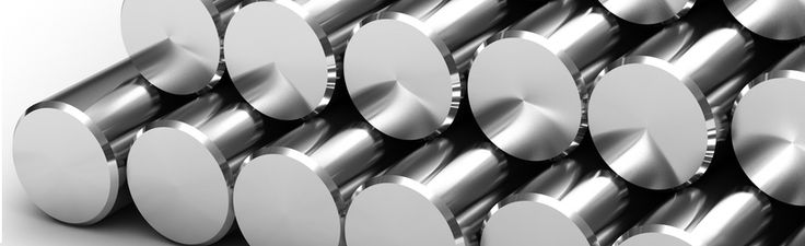 INCONEL 601 Round Bar  Ganpat Industrial Corporation is one of the leading Supplier , manufacturer and exporter of Inconel 601 / Incoloy 601 Round Bar etc.