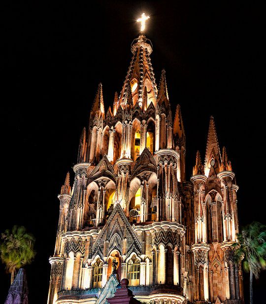 52 best Holidays of Spanish-speaking Countries images on Pinterest ...