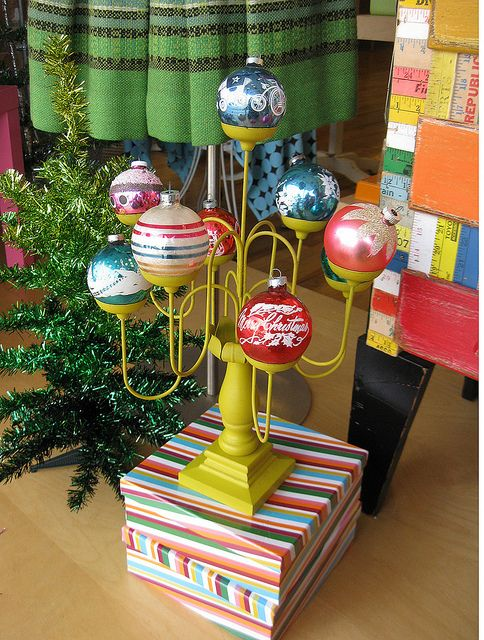 keep this idea in mind for next year. #christmas