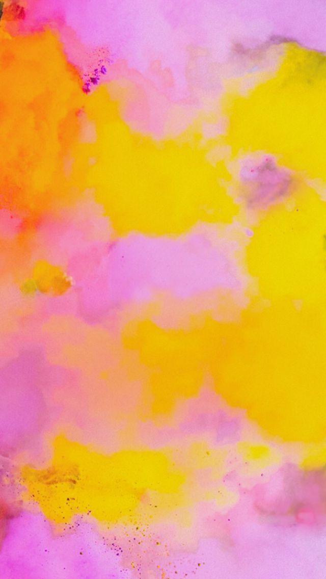 Epingle Par Loustique Sur Ig Background En 2020 Instagram Fond Ecran Couleur
