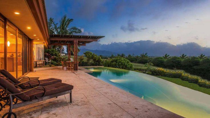 Kauai Condo Rentals | Kauai Vacation Homes | Kauai Real Estate