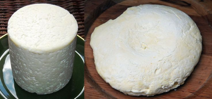 Home-made Caerphilly cheese recipe. Cheese recipes from Cookipedia. Caerphilly cheese is a semi-hard cheese that originates from Caerphilly, Wales. It is a fast-ripening, acidic tasting cheese.