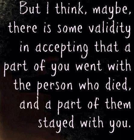 #quotes #death