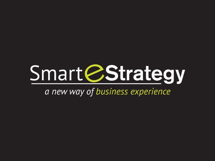 Smart eStrategy Start-up innovativa
