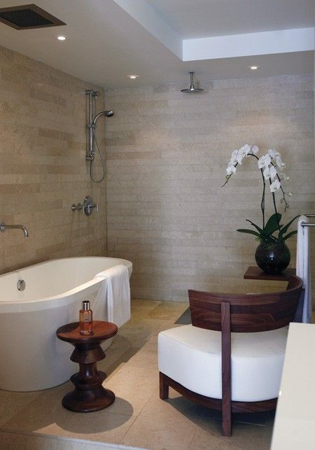 25 best ideas about condo bathroom on pinterest