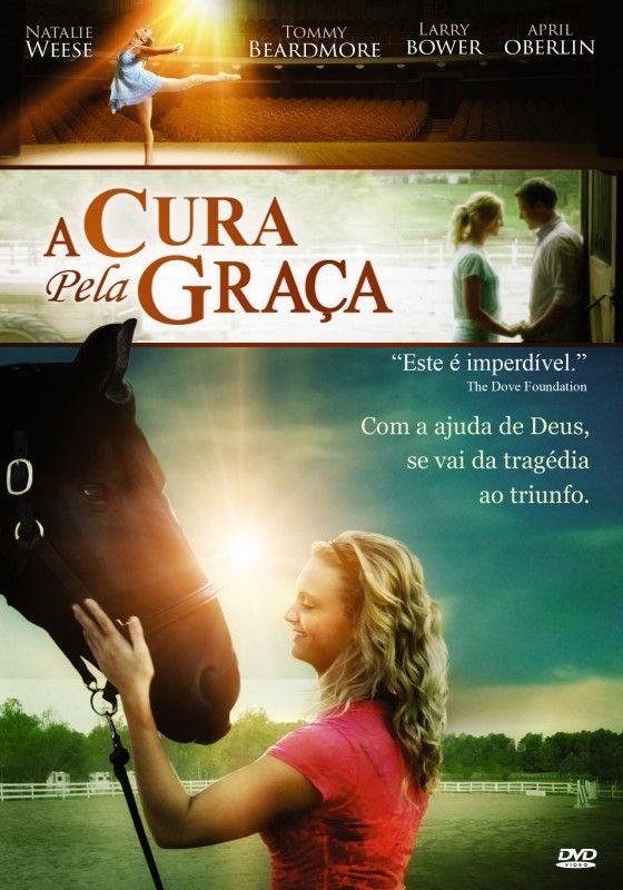 Filmes gospel para Adolescentes e Jovens | Ela é Cristã