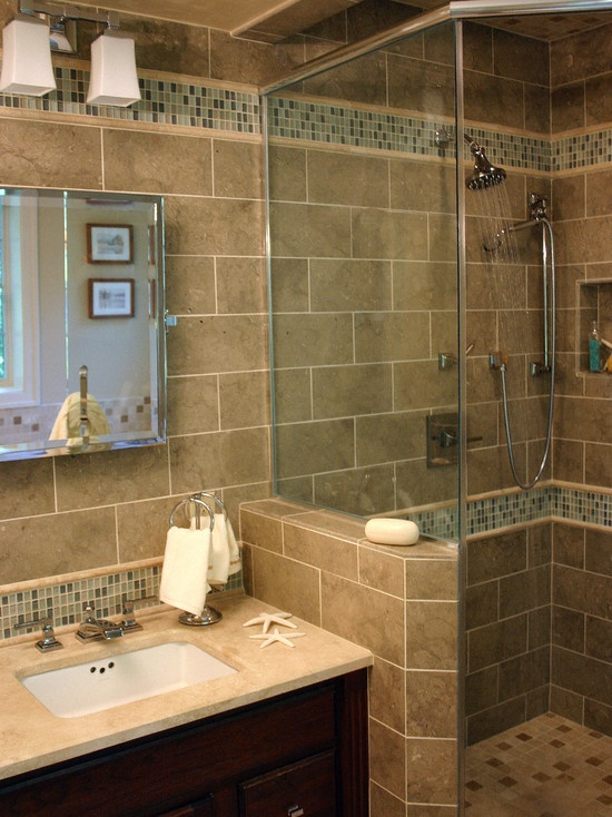 Traditional Bathroom Design, Pictures, Remodel, Decor and Ideas - page 146