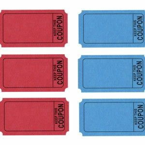 coupon-templates-free-printable-blank-birthday-coupons-template-with-red-and-blue-colors-300x300.jpg (300×300)