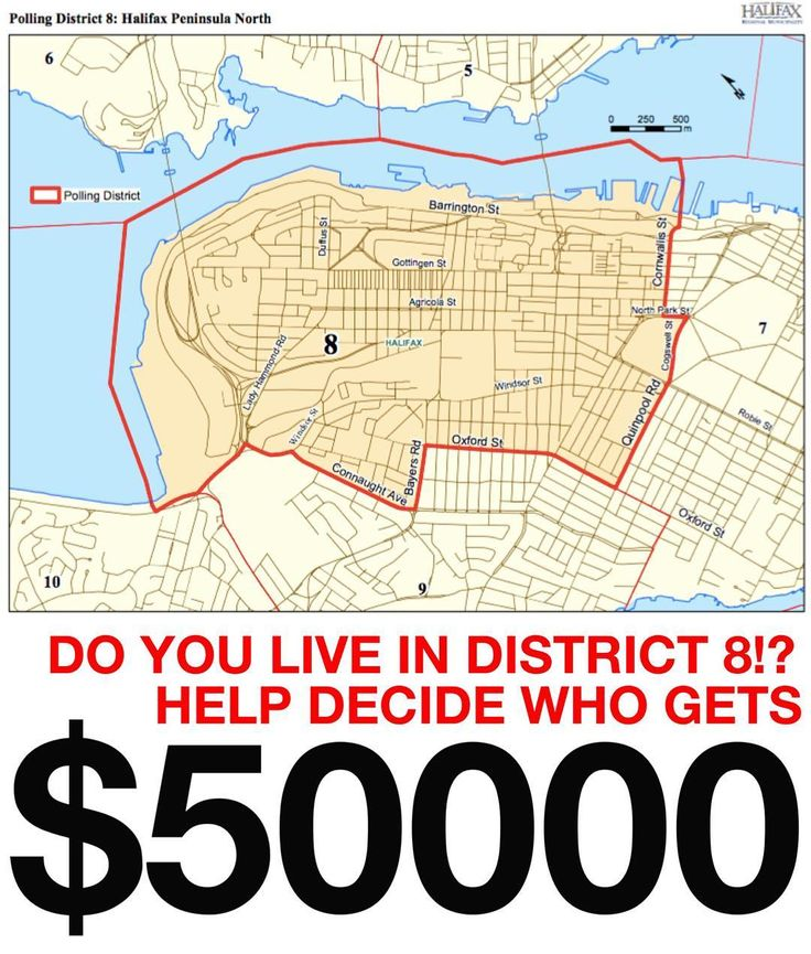 DO PEOPLE KNOW ABOUT THIS!? WEDNESDAY. JUNE 8. 6  9PM Help choose who to give $54833 (if you live in district 8) ALL AGES CAN VOTE . District 8 Participatory Budget 2016 Community Vote . Wed June 8th  6:00-9:00 pm (drop in anytime)Italian Canadian Cultural Centre 2629 Agricola St. . All ages can vote voters must be residents of District 8.Every ballot must have 5 votes (vote once for a project). Total amount of funds available this year: $54833 Eligible Projects: 1Adsum for Women and…
