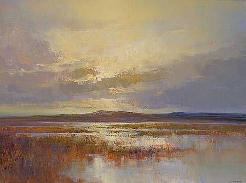 Reflections Mel Brigg