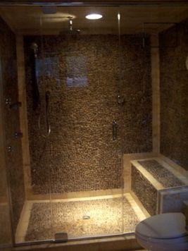 17 Best Ideas About Custom Shower Doors On Pinterest Showers Glass Shower Doors And Bathroom