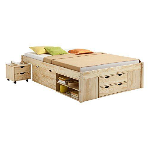 die besten 17 ideen zu funktionsbett auf pinterest outdoor tischdecke bartisch holz und deck. Black Bedroom Furniture Sets. Home Design Ideas