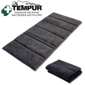 Medium image of tempur futon for camping  yes please