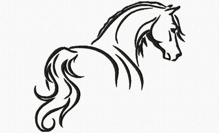 - cheval noir 160x138.zip