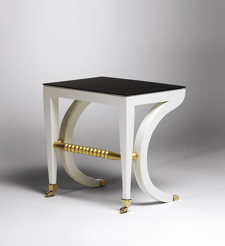 124 best Funky Furniture images on Pinterest Funky furniture