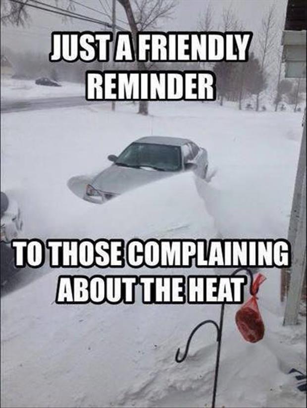 Humour Canada