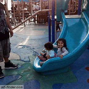 Best Dad Save | Gif Finder – Find and Share funny animated gifs