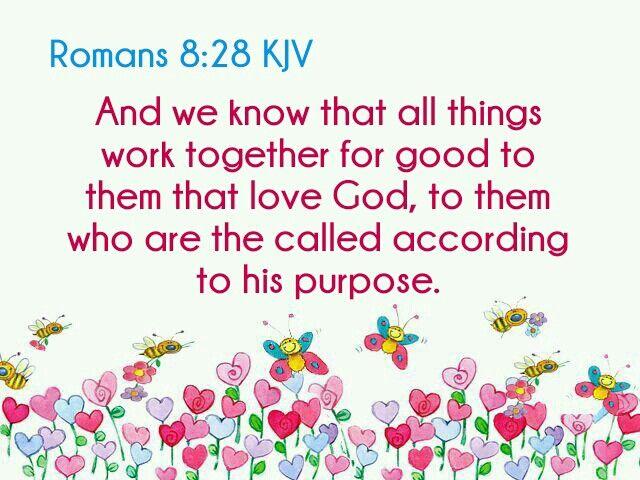 Romans 1 KJV - biblehub.com
