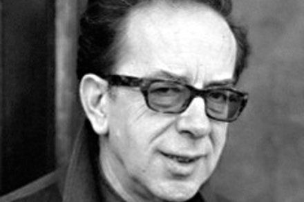 Ismail Kadare Grapples With the Supernatural