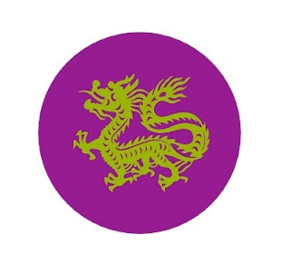 Chinese Zodiac: Dragon