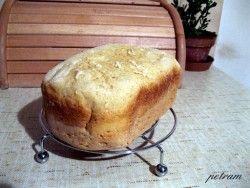 sezamovy-chleb.jpg
