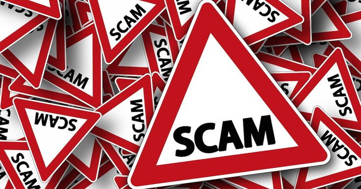 On Monday May 30th, 2016, the Ontario Immigrant Nominee Program website postedan important fraud warning. They stated that some members of the public have been receiving calls from individuals on …