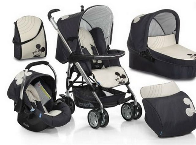 77 best strollers images on Pinterest | Baby strollers, Babies stuff ...