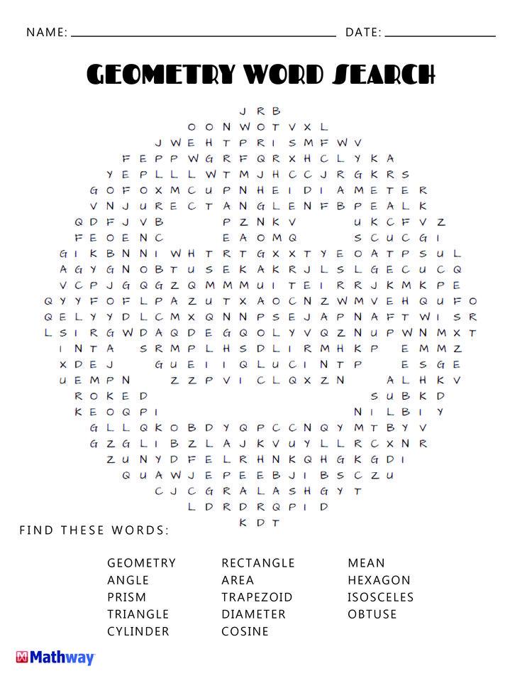 the c puzzle book pdf