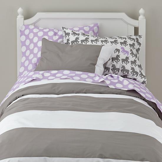 11 Best Shop Children S Bedding Images On Pinterest Bed Duvets Bed Quilts And Duvet