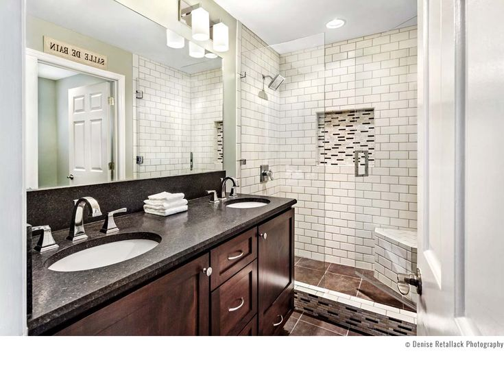 Bathroom Ideas Ranch Home: 75 Best Images About Ranch Homes On Pinterest