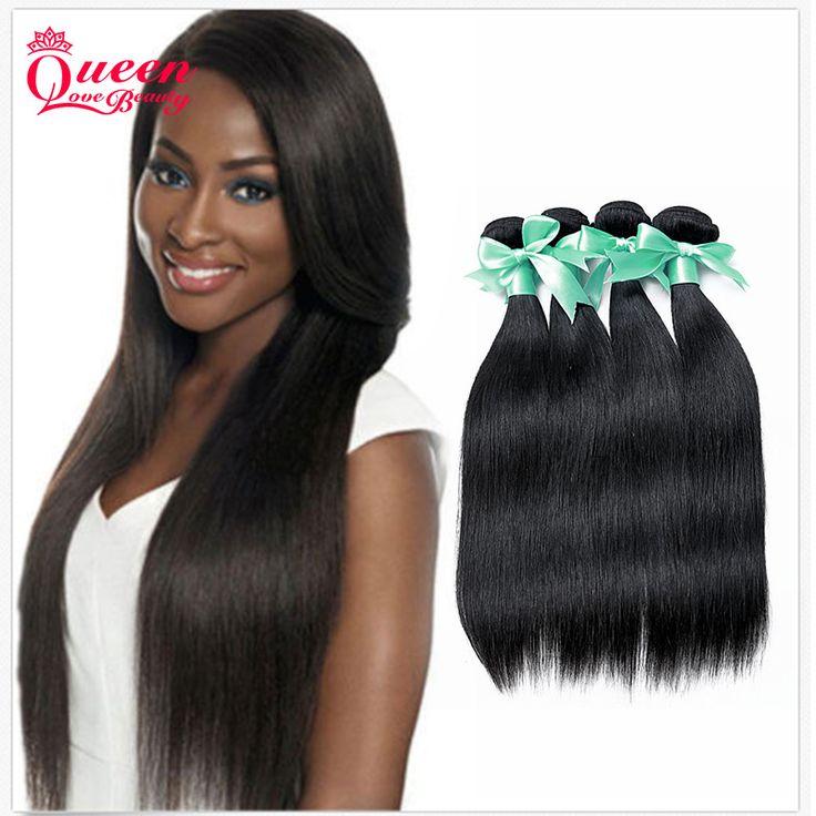 $28.86 (Buy here: https://alitems.com/g/1e8d114494ebda23ff8b16525dc3e8/?i=5&ulp=https%3A%2F%2Fwww.aliexpress.com%2Fitem%2FPeruvian-Virgin-Hair-Straight-3-Bundles-Peruvian-Straight-Virgin-Hair-7A-Unprocessed-Virgin-Peruvian-Hair-Straight%2F32728169191.html ) Peruvian Virgin Hair Straight 3 Bundles Peruvian Straight Virgin Hair 7A Unprocessed Virgin Peruvian Hair Straight Human Hair for just $28.86